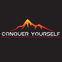 conquer-yourself