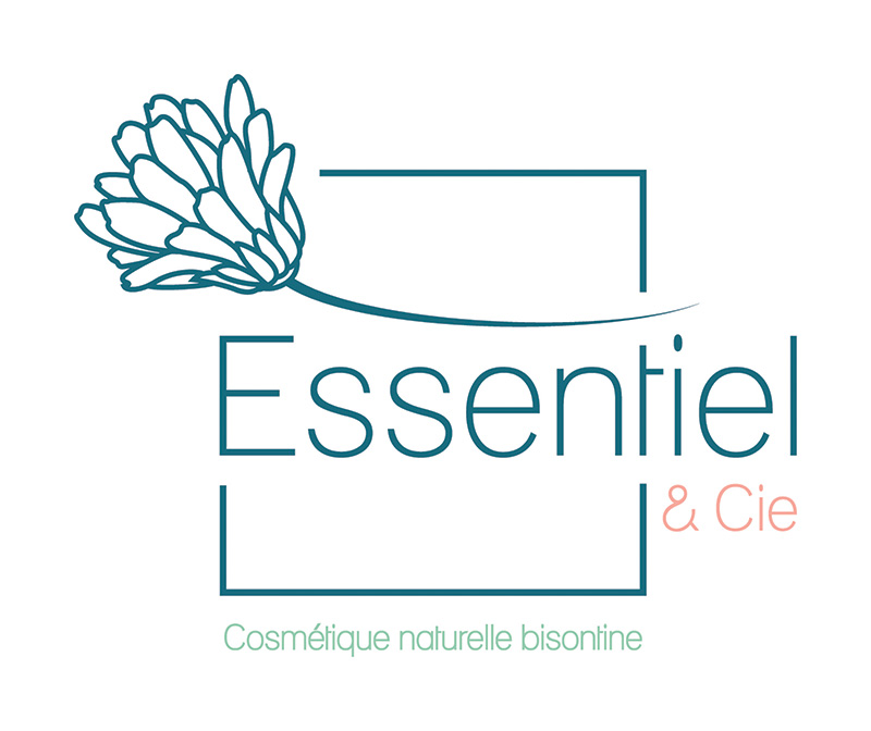 logo-cosmetique